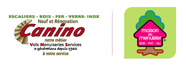 VOLX MENUISERIES SERVICES