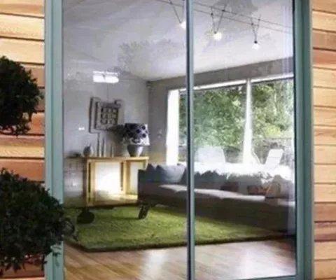 Volx Menuiseries Services - VOLX - Fenêtres en aluminium